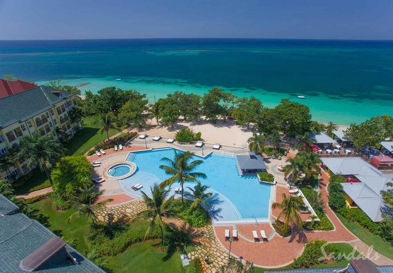 Completete Guide To Sandals Resorts Complete Guide To